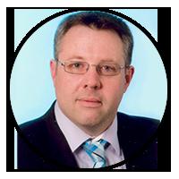 Jürgen Hering